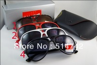 4125 sunglasses, the star models men and women sunglasses , women 's sunglasses ,Free shipping