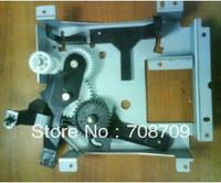 Original  LaserJet ptinter 5200  Fuser drive assembly/ gear set RC1-7401