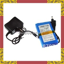 12v battery rechargeable promotion