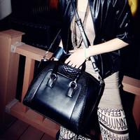 2013 new,Free/drop shipping brief for new style designer handbag women's handbag shoulder bag handbag  (xxhye35)