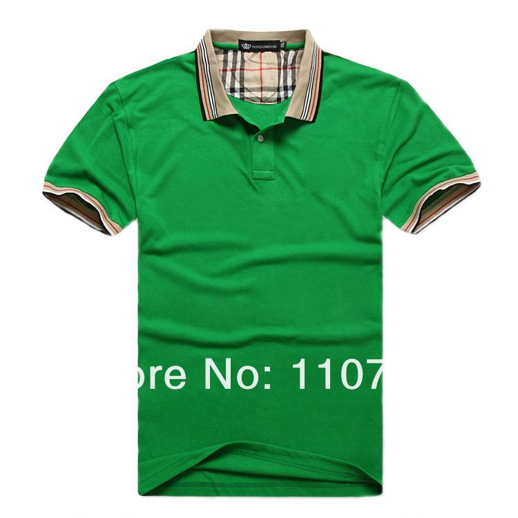 adult 6x shirts eBay