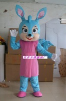 Mascot Cartoon clothes cartoon dolls anime clothes cartoon doll Cartoon Costume