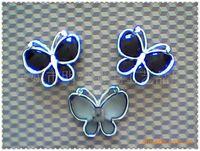 Accessories accessories butterfly accessories