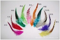 Natural flowers super accessories hot-selling 2012