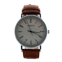 Pan for gc hi2218 quartz male watch strap watch lovers table Women fashion table