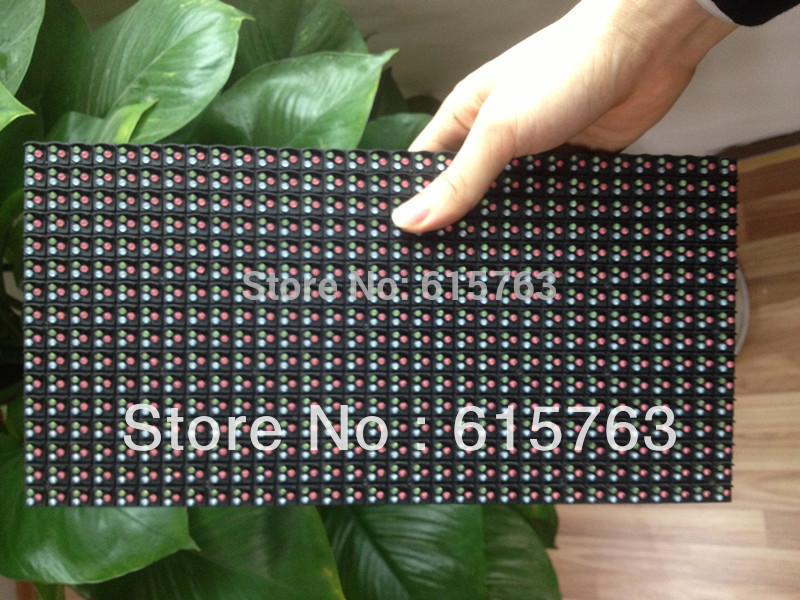 7500 Nits Brightness Outdoor Led P10 RGB Display, Led Display Screen, 320mm*160mm Unit Module, Led Display Board(China (Mainland))