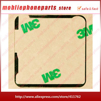 5pcs/lot 3M Adhesive Sticker Spare Parts Replacement For iPod Nano 6 6th 6Gen Free Shipping