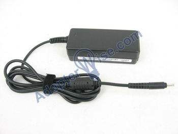 Original 40W AC Power Adapter Charger for SAMSUNG Series 7 Slate PC XE700T1A-A05, XE700T1A-A06US - 01965B