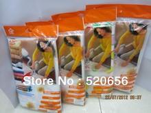 wholesale compressed bag