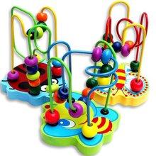 wholesale wooden toys blocks