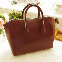 Free shipping, Elegant   women's leather bag,new fashion genuine leater bag and women's leather bag