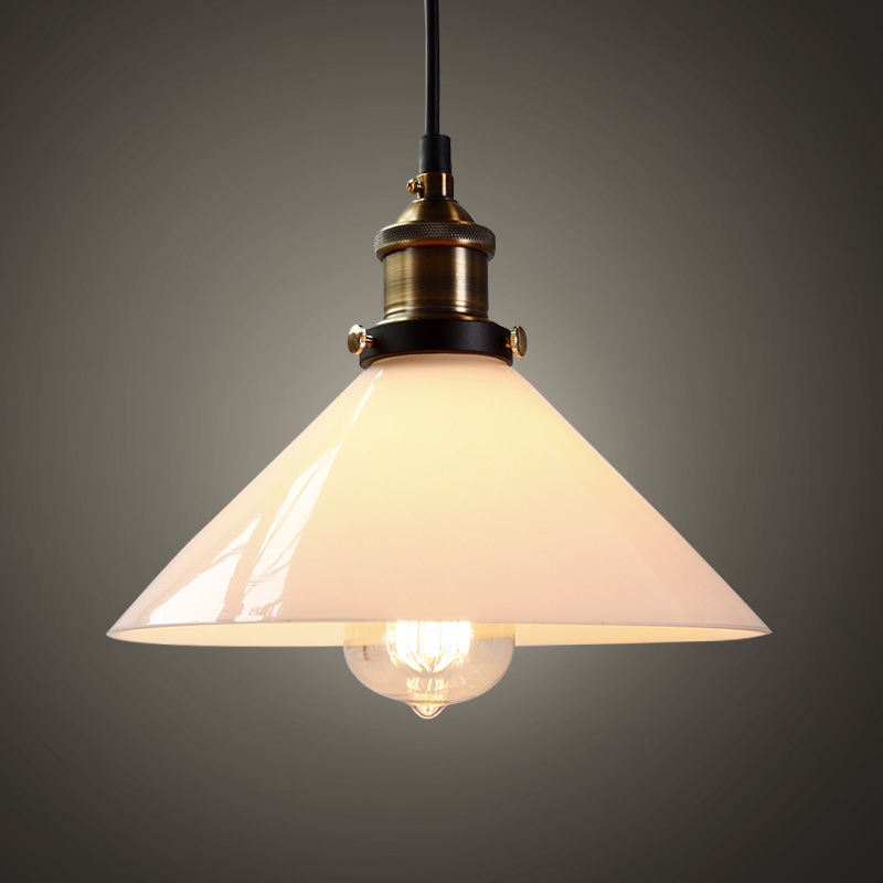 Home lighting lamps brief lamp cover small pendant light comfortable 2917(China (Mainland))