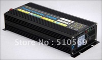 1000W 1000 WATT Car 12V DC In to 220V AC Out Power Inverter  free shipping