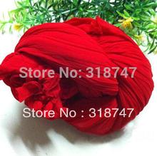 wholesale nylon flower