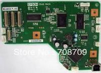 Original Stylus Photo Printers parts  R230 formatter logic board ,main board