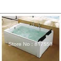 bathroom bathtubs soft bath tub massage bath tubs 0262