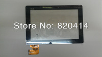 Touch Screen for Asus EeePad Transformer TF300 TF300TG  G01 version & G03 0518Nversion FREE SHIPPING and tool