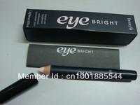 free shipping (1pcs) eye pencil bright with box 1.4g