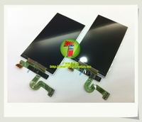 New original Mobile LCD Screen Free shipping LCD For Sony Ericsson MT15i \MT15 screen dispaly
