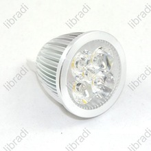 mr16 dimmable led promotion