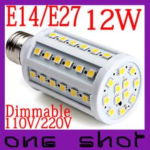 cheap 60 led light bulb
