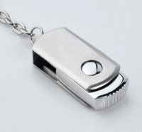 Usb flash drive8g 16g 32gstainless steel usb flash drive g16 metal