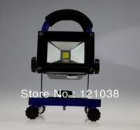 hot-selling portable led flood light with ce,rohs