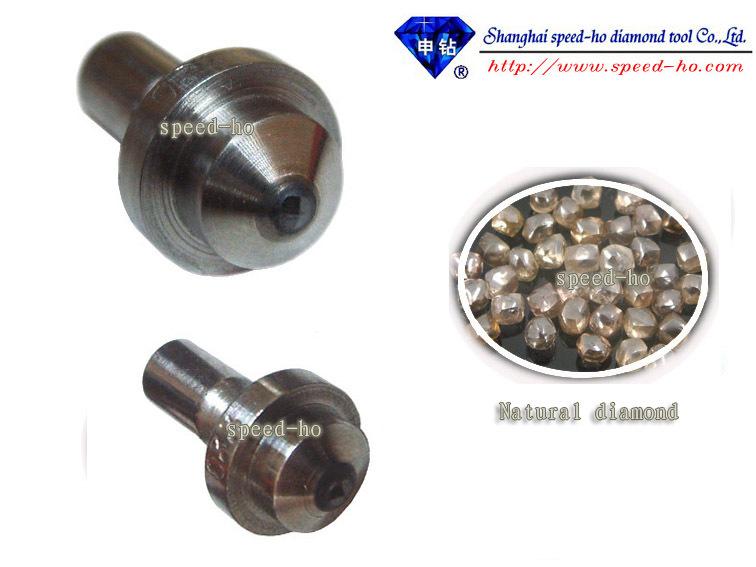 hardness testing tool 5266(China (Mainland))