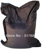 The original !!!! waterproof oxford fabric beanbag bring the most comfortable feelings,furnitures,outdoor bean bag - freeshiping