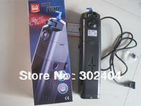Sunsun 9W Jup-22 UV  filtration pump with UV Sterilizer Lamp 800 L/H