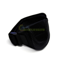 Free Shipping Professional 3d pedometer arm bag arm sleeve bags multifunctional pedometer arm package mp3 pedometer(China (Mainland))