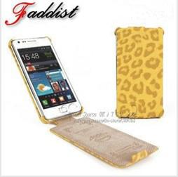 Leopard leather case for Iphone 4s wallet Case women 10pcs/lot Original Faddist handbags Skin perfume luxury smartphone cover