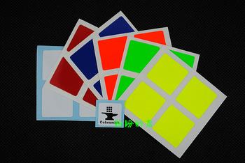 Cube for sm ith cs magic cube stickers cs2