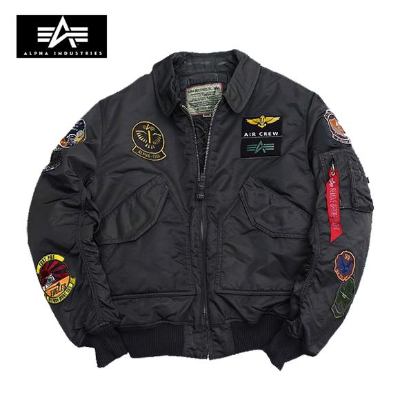 Купить Американскую Куртку Пилот