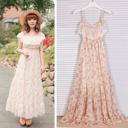 Cheap Boho Clothing Stores Online Cheap boho clothing stores