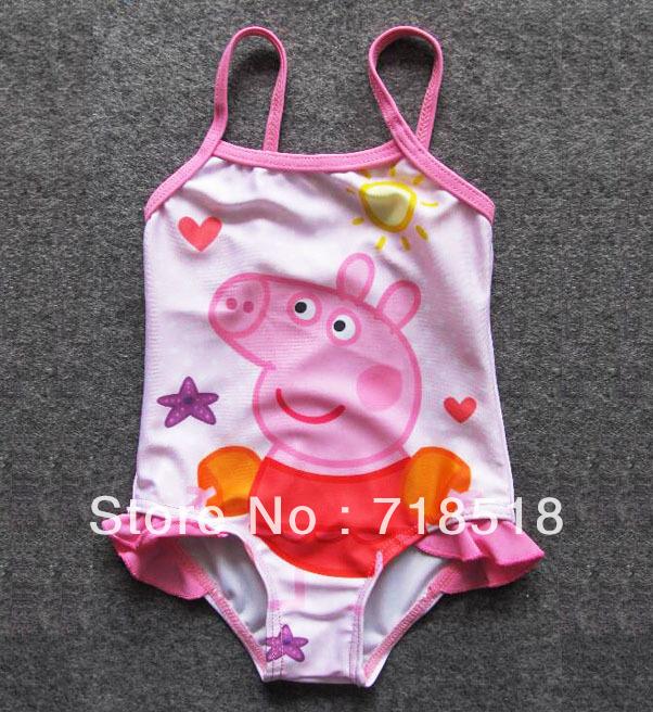 Peppa Pig Мультяш