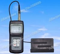 20 60 Degree Digital Glossmeter GM-026 Surface Cleaning Gloss Meter Tester Vancometer 0.1-200Gu