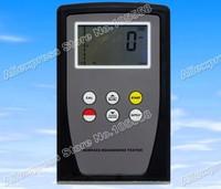 Digital Surface Roughness Tester Meter Gauge Range Ra Rz SRT-6100 ISO, DIN, ANSI and JIS Standard