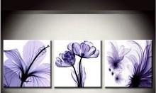 popular design paintings