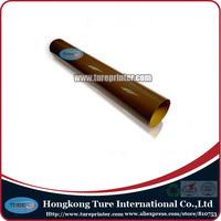 Upper Fixing Film for Minolta C220 280 360 fuser belt /Fuser Film Sleeve
