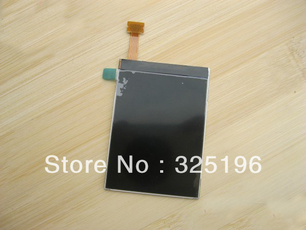 NEW HIGH QUALITY Inner Lcd Screen Digitizer Display for NOKIA 6600s 6303 6720 6730 5630(China (Mainland))