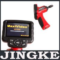 Autel MaxiVideo MV400 digital videoscope with 5.5mm model