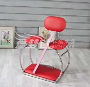 Sex products shower chair butterfly massage chair customize sauna, stool(China (Mainland))