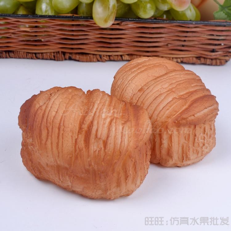 Online kopen wholesale grote broden uit china grote broden groothandel - Keuken decoratie model ...