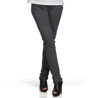 Fashion slim 2013 maternity pants casual pants leg b1201