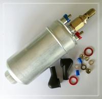 High Performance 300lLph External Fuel Pump 0580254044 ,  BS044 for Sports cars
