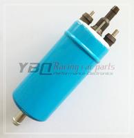 Free Shipping! High Performance Fuel Pump 0580464038 For ALFA ROMEO, PEUGEOT Fuel Pump