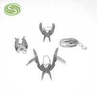 Wholesale  Multifunctional Pliers Foldable Outdoor Universal Pliers Portable Universal Pliers Pocket Multi Tools  Turtle clamp