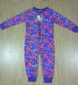 Dora sleeper, blanket sleeper, romper, new arrival 2013, free shippig