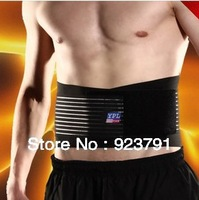 waist support/waist protector/waist guard/warm keeping for waist/good quality of waist protector/lower price and free shipping